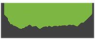 Spitfirecap company logo